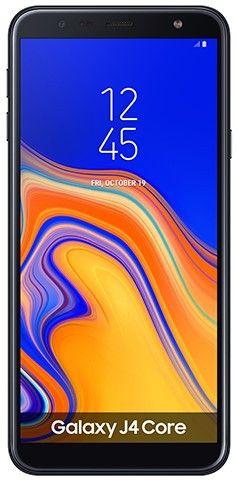 Specs Comparison Galaxy J4 Core Vs Galaxy J2 Core Samsung Galaxy Dual Sim Galaxy