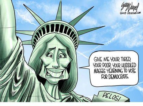 List of Pinterest obata funny meme political cartoons ideas