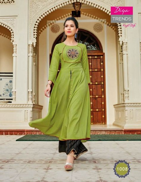 03ffce0a38 Specification : NAME : kajal style iconic vol 1 TOTAL DESIGN : 8 PER PIECE  RATE : 460/- FULL CATALOG RATE : 3680/-+(5%GST) + Shipping Charge WEIGHT :  4 SIZE ...