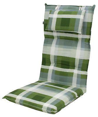 Hochlehner Auflagen 8 Cm Inspirierend Doppler Luxus Gartenmobel Hochlehner Auflagen Polster Hochlehnerauflageeinfarbig Hochlehneraufl Decor Flooring Floor Chair