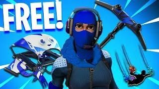 The New Free Skins Pack In Fortnite Fortnite How To Make Shorts Skin