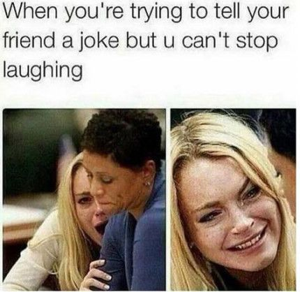 Super Funny Jokes To Tell Your Friends Lol Laughing 19 Ideas Funny Relatable Memes Really Funny Memes Funny Jokes To Tell