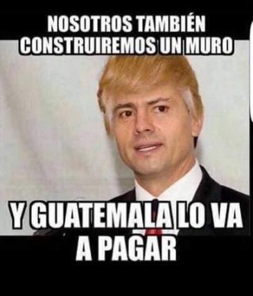 27 Trendy Memes Mexicanos De Amlo Best Memes Funny Joke Quote Memes
