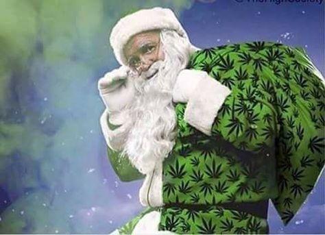 Y Que Van A Pedirle Este Ano A Santa Fckts Cannalovers
