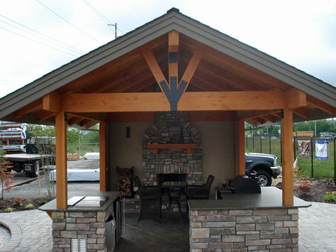Photo Gallery Conrad Lumber Company Factory Direct Dealer Of Premium Quality Pressure Treated Lumber In The Portland Photo Galleries Outdoor Decor Patio