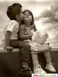 Cute Baby Couple Wallpapers Full Hd Cute Baby Couple Love Couple Images Cute Couple Wallpaper