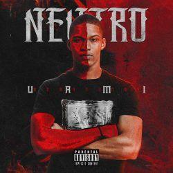 Uami Ndongadas Neutro Ep Rap Hip Hop Rap Musica