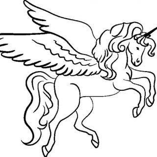 Sonic Ausmalbilder Zum Ausdrucken Kids Ausmalbildertv Unicorn Coloring Pages Unicorn Pictures Unicorn Drawing
