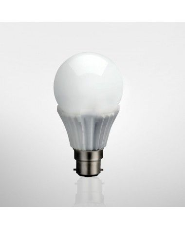 Led Glass Bulb Dealer And Distributor Of Syska Led Glass Bulbs Leaded Glass Bulb