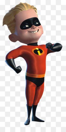 The Incredibles When Danger Calls Dash Elastigirl Mr Incredible The Incredibles Transparent Dash The Incredibles The Incredibles The Incredibles Elastigirl