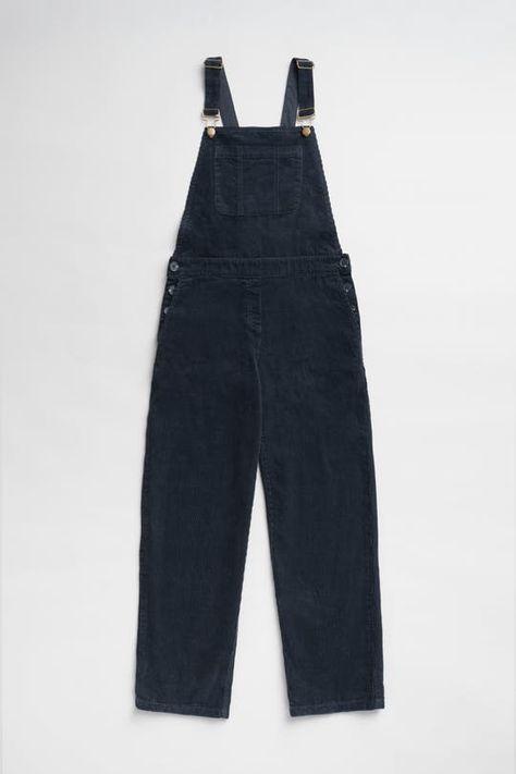Elastische broeken online bestellen bij Your Look… for less!