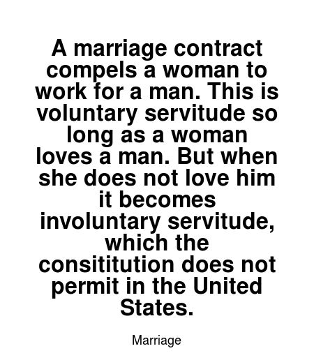 Read more Marriage quotes at wiktrest A marriage contract - marriage contract