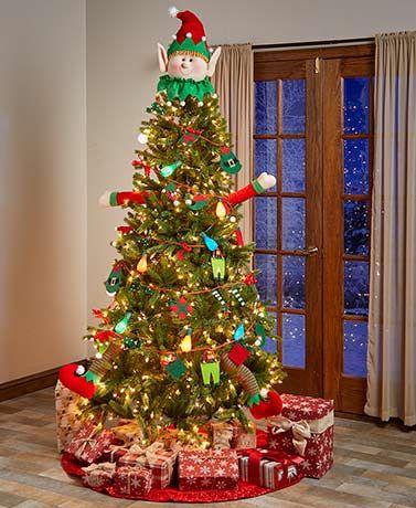 Ltd Commodities Christmas 2019 Christmas Elf Collection | LTD Commodities in 2019 | Christmas