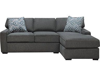 Peachy Sectional Sofas Sectional Couches With Chaise Art Van Inzonedesignstudio Interior Chair Design Inzonedesignstudiocom
