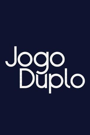 Jogo Duplo Free Tv Shows Full Movies Movie Tv