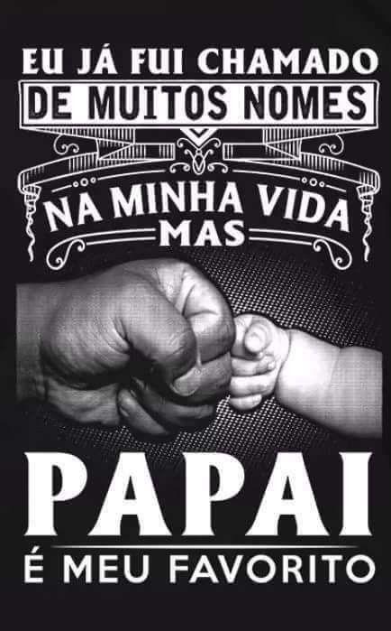 Dia Dos Pais Camisetas Pai E Filho Frases Pai E Filho E