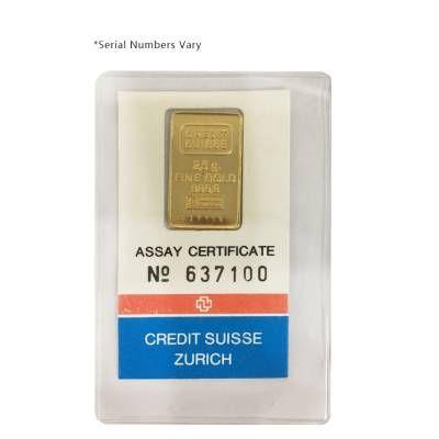 2 5 Gram Generic Gold Bar 999 Fine Ira Approved Secondary Market Bullion Bullionexchanges Preciousmetals I With Images Gold Bar Secondary Market Silver Investing
