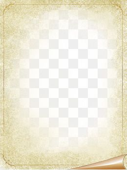 Retro Poster Background Material Retro Background Poster Background Background Material Png Transparent Clipart Image And Psd File For Free Download Retro Background Retro Style Posters Retro Poster