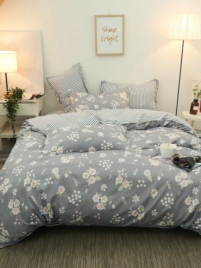 Shield Your Blankets With Blanket Covers 9 Duvet Cover Sets