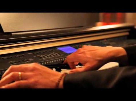Sonata Op 147 Viola and Piano String Solo
