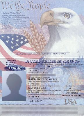 549f7b1db249da953a9d40fde31f6e5d - How To Get Dual Citizenship In Usa And Philippines