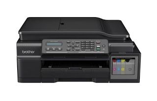 Brother Hl L5100dnt Driver Download Review And Price