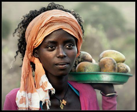 Ethiopia |