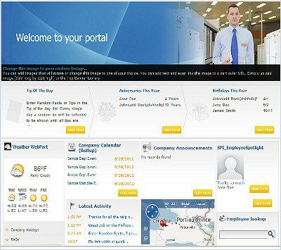 17 best sharepoint implemented images on pinterest communication if you are looking for sharepoint intranet template then the one place that will provide you with the best for sharepoint 2013 intranet contact sharepoint pronofoot35fo Images