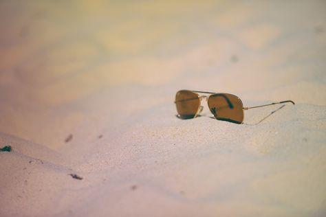 67e13b9c48c82f goedkope piloten zonnebril kopen