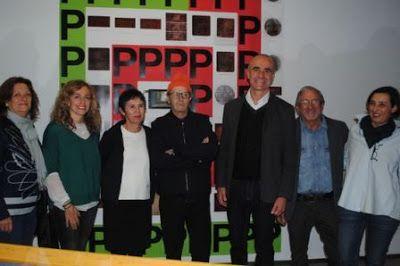 Pin De Iglu Biblioteka En Iglu Hemeroteca 2018 02 Diario De Sevilla Arte Y Exposiciones