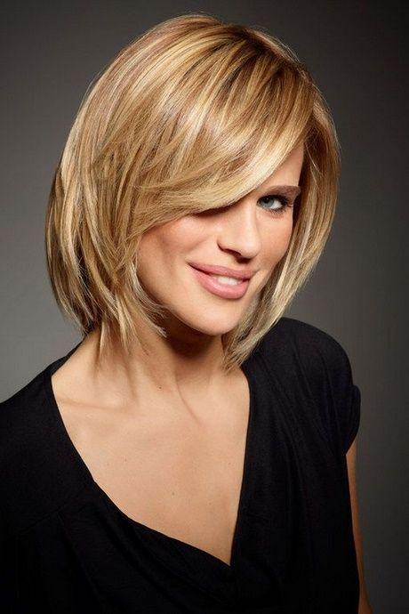 Sehr Feines Haar Welche Frisur Kurzhaarfrisuren Trendfrisuren