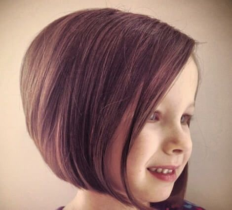 Pin On Hairstyle For Girls Kids
