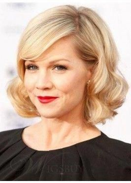 Really Adore This Hairstyle Updobobhairstyles Wavy Bob Hairstyles Bob Hairstyles Vintage Hairstyles