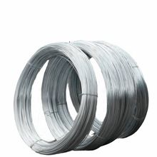 410 Stainless Steel Wire,Buy High Quality 410 Stainless
