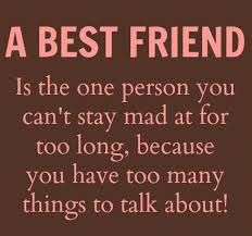 Quotes About Friendship Fights Unique Best Friends Fight Quotes  Google Search  Wallpapers  Pinterest