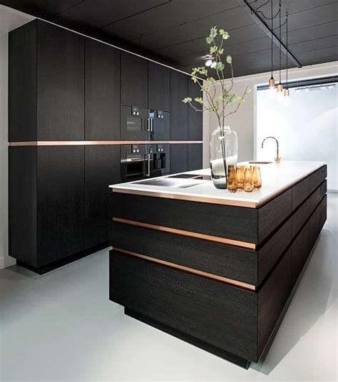 Top 29 Best Interior Design Course Australia Home Decoration
