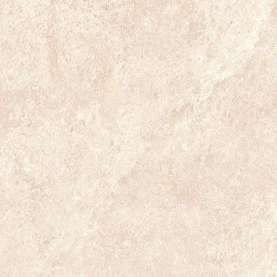 Lovely 1200 X 1200 Floor Tiles Thick 1200 X 600 Floor Tiles Flat 2 X 4 Ceiling Tiles 2 X4 Ceiling Tiles Youthful 3 X 6 Marble Subway Tile Yellow3 X 6 Subway Tile 139 Best Business   Nail Salon   Design Ideas Images On Pinterest ..