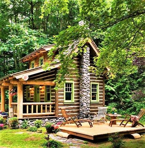 Small cabin home | Make mine rustic | Pinterest | Cabin, Log cabins on log house designs, log home dining rooms, concrete room designs, cape cod room designs, log home cabinet, log home interior, log home bar, interior room designs, spanish room designs, kitchen room designs, office room designs, log home living rooms, log home kitchen, family room designs, log cabin interior design, log home decor, log home halloween, log cabin living room, log home modern, modern room designs,