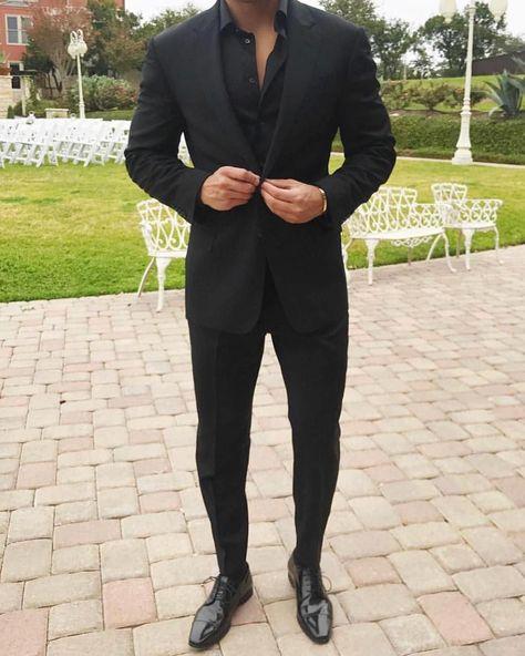 In Fashion Mens Clothes #MensFashionGymWear
