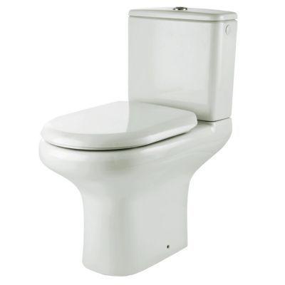 Vasque A Poser Agate En 2020 Vasque A Poser Vasque Castorama Et Plan Vasque