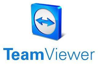 تحميل برنامج تيم فيور Teamviewer 15 مجانا Web Conferencing Device Management Remote