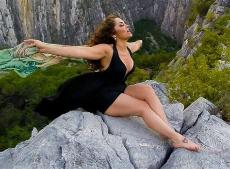 Tatiana Palacios Chapa Desnuda En 2019 Penelope Menchaca
