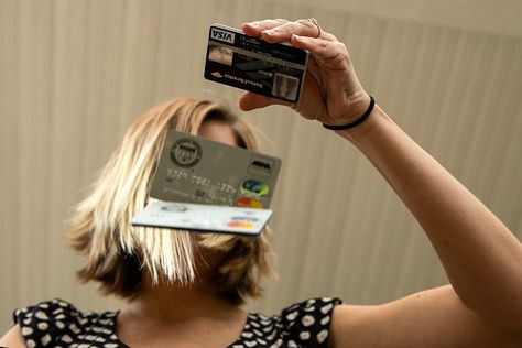 I Need to Get Rid of $5,000 in Credit Card Debt. What Should I Do?