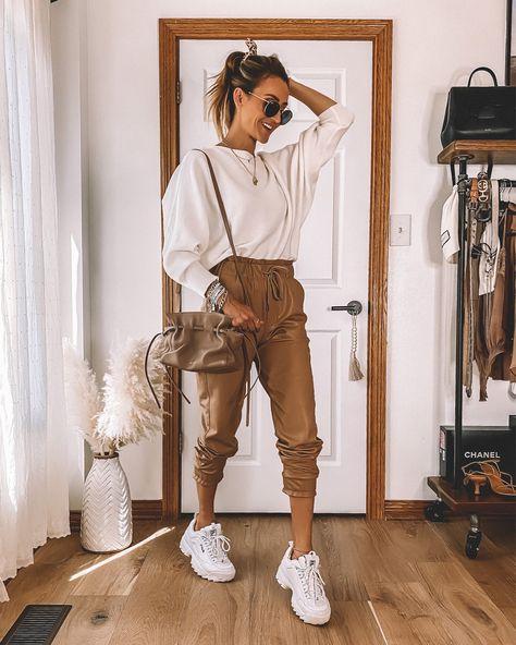 Karina Style Diaries