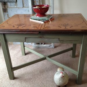 Old Kitchen Table With Drawer Antique Kitchen Table Kitchen Table Top Kitchen Table