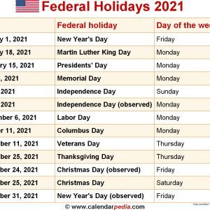 Christmas At Luther 2021 Dates When Is Christmas In 2021 Holiday Day About Me Blog Christmas