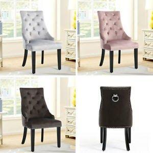 Xxl Lutz Mobel Esszimmerstuhle House Interior Home Decor Furniture