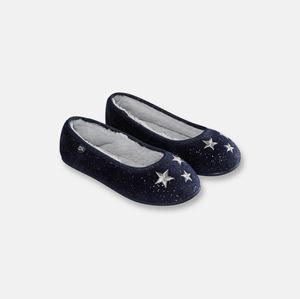 Sandales pour gar/çon SAGUARO