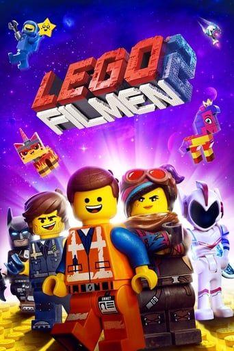 Lego Movie 2 Streaming Vf : movie, streaming, Movie, Second, Complet, Streaming, Stream, #TheLegoMovie2:TheSecondPart, Película,, Películas, Completas,, Peliculas