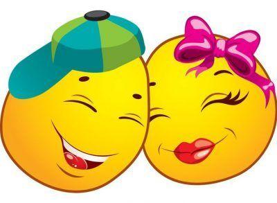 Emoticones De Amor Con Movimiento Enamorados Emojis Emoticon De Amor Imagenes De Emojis